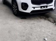 Kia Sportage 2019