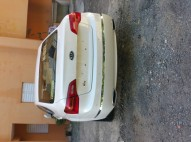 Kia k7 2012 importado