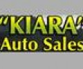 Kiara Auto Sales