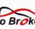 LA Auto Brokers
