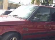 Land Rover Range Rover S E 1997