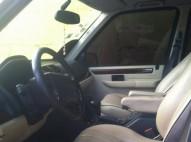Land Rover Range Rover Sport HSE 1997