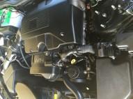 Lexus  Gs300 2000