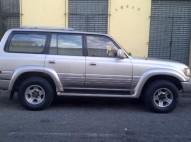 Lexus 450 1997
