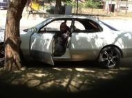 Lexus 94