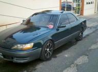 Lexus ES300 1996