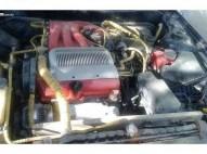 Lexus ES300 2003 para piezas