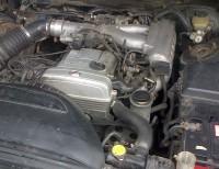 Lexus GS300 1994