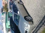 Lexus GS400 año 2000
