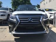 Lexus GX 460 Premium 2017