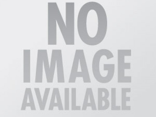 Lexus IS 300 2001