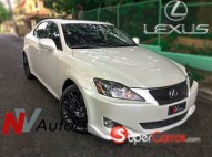 Lexus IS 350 2006