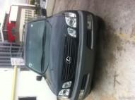 Lexus LX 470 2000