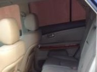 Lexus RX 330 2006