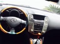 Lexus RX 350 2009