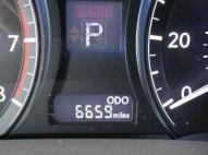 Lexus RX 350 2013