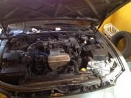 Lexus sc300 1992