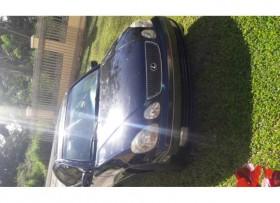 Lexus 20003800