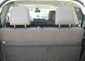 Lexus GX 470 2010