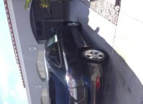 Lexus R450h 2011