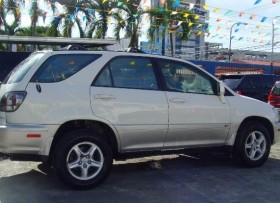 Lexus RX 300 2001