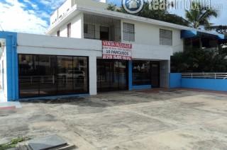 Local En Alquiler Mirador Norte  Santo Domingo