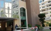 Local Para Oficina En La Torre Reyna Ii En La Esperilla