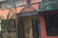 Local en Alquiler Gazcue