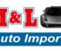 M & L Auto Import