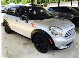 MINI COOPER COUNTRYMAN -2013 -2399500