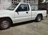 MITSUBISHI L200 1990