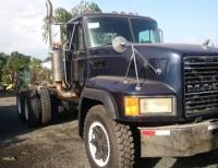 Mack CL 713 2004