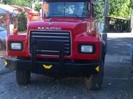 Mack MR688S 2002