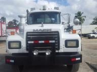 Mack RD 600 1999