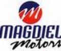 Magdiel Motors