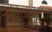 Majestuosa Casa En Venta En El Sector Las Praderas