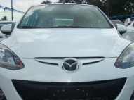 Mazda 22015