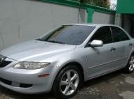 Mazda 65