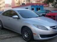 Mazda 69