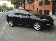 Mazda CX 9 2007