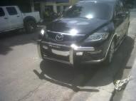 Mazda CX 9 2009