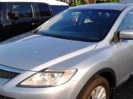 Mazda CX-9  2006