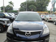 Mazda CX-9  2008