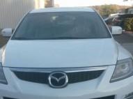 Mazda CX-9 AWD LIMITED 2009