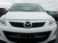 Mazda CX-9 AWD LIMITED 2011