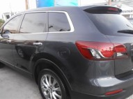 Mazda CX-9 AWD LIMITED 2014