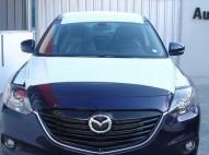 Mazda CX-9 AWD LIMITED 2014