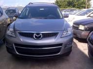 Mazda CX-92010