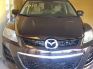 Mazda CX7 2010 FULL