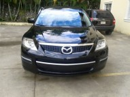 Mazda CX9 2008 de OPORTUNIDAD